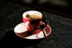 Julius Meinl kava