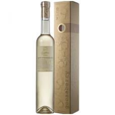 Agrastų vynas, 0.5L