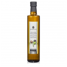 Alyvuogių aliejus (Ispanija), 500 ml