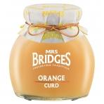 Apelsinų kremas kurdas, 340 g
