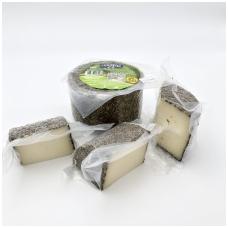 Trijų pienų sūris su rozmarinais, 200g
