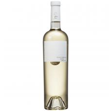 Baltasis vaisių-uogų vynas, 0.75L