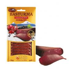 """Vytinta jautiena """"Basturma"""", 60g"""