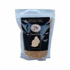 Cukrus Demerara 500g