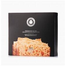 Itališka Sardinijos duonelė, 100 g