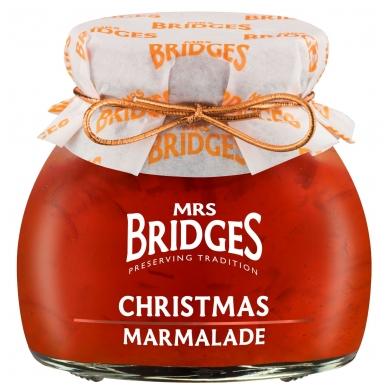 Kalėdinis marmeladas, 240 g