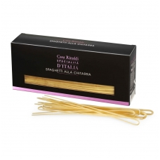 Makaronai spagetti, 500g