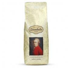 "Malta kava ""Mozart"", 250g"