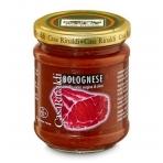 "Pomidorų padažas ""Bolognese"", 190 g"