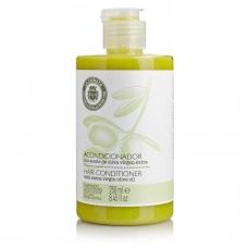 Plaukų kondicionierius, 250 ml