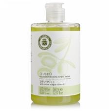 Plaukų šampūnas, 390 ml