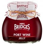 PORT vyno želė, 113 g