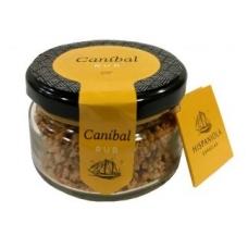 Prieskoniai CANIBAL, 65 g