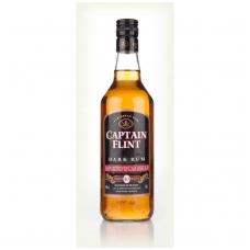 Romas tamsus Captain Flint, 0.7l