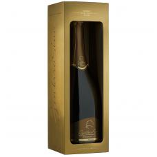 Gintaro Sino putojantis vynas dėžutėje, 0.75l