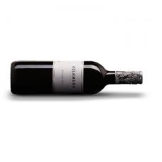 Vynas CUVÉE RED, 0.75 l