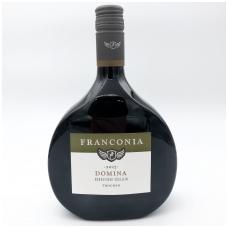 Vynas Domina, 0,75