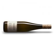 Vynas GRUNER VELTLINER BRUNNTHAL, 0.75 l