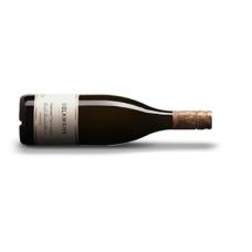 Vynas GRUNER VELTLINER BRUNNTHAL RESERVE, 0.75 l
