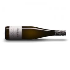 Vynas GRUNER VELTLINER FRUCHTSPIEL, 0.75 l