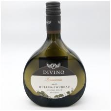Vynas Muller Thurgau, 0.75l