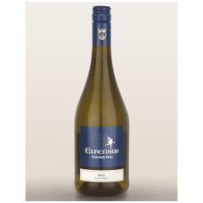 Vynas NOVA, 0.75 l