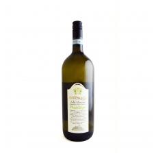Vynas PINOT GRIGIO CORNARO, 1.5 l