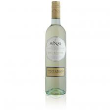 Vynas Pinot Grigio DELLE VENEZIE, 0.75 L
