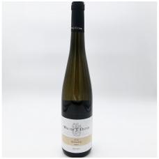 Vynas Riesling Devon, 0.75 l