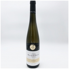 Vynas Riesling Urgestein, 0.75 l