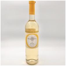 Vynas Rivaner, 0.75 l