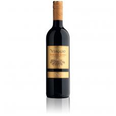 Vynas ROSSO Toscana Viaggo, 0.75 L