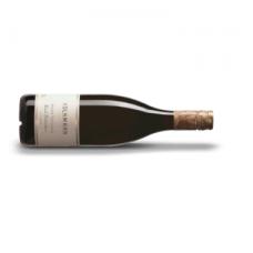 Vynas ROTER VELTLINER, 0.75 l
