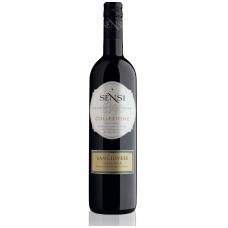 Vynas Sangiovese IGT Toscana, 0.75 L