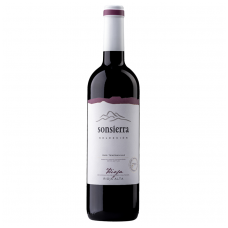 Vynas Tempranillo, 0.75L