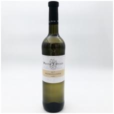 Vynas Weissburgunder, 0.75 l