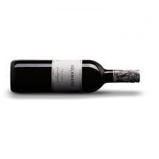 Vynas ZWEIGELT FRUCHTSPIEL, 0.75 l