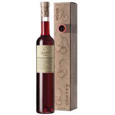 Vyšnių vynas, 0.5L